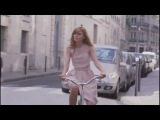 Реклама духов Miss Dior Cherie. Заказ по телефону (499) 344 07 62 или на сайте Zapashok.Net Адрес нашего клуба http://vkontakte.