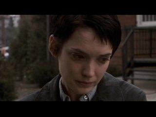 ���������� �����/Girl, Interrupted (1999)