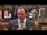 Человек ниоткуда (2010) (Фильм)