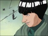 Naruto | Наруто : 1 сезон 43 серия [Озвучка от Юки]